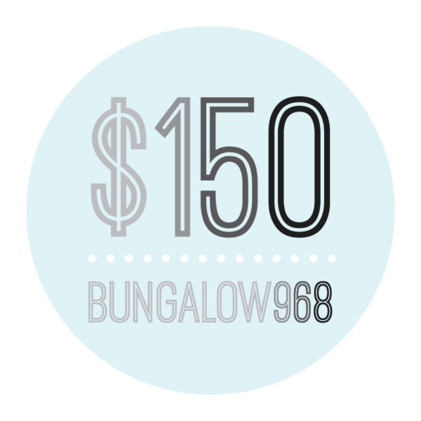bungalow-968-gift-certificates-150