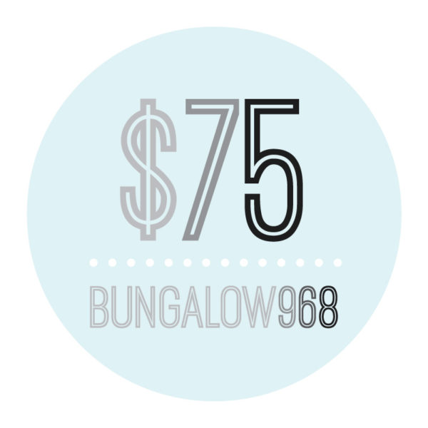 bungalow-968-gift-certificates-75