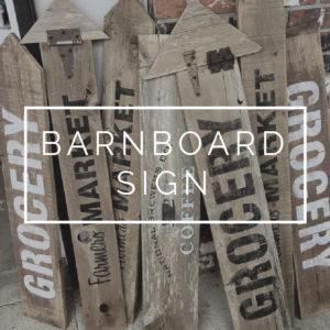 bungalow-968-workshops-barnboard-sign
