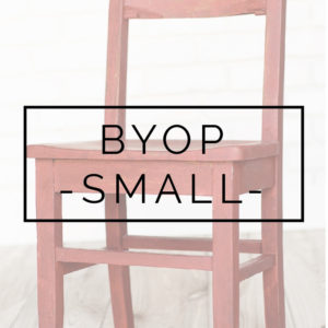 bungalow-968-workshops-byop-small
