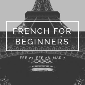 bungalow-968-workshops-early-spring-french-for-beginners-square-dates