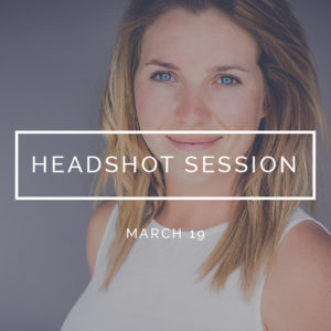 bungalow-968-workshops-early-spring-headshot-session-square-dates