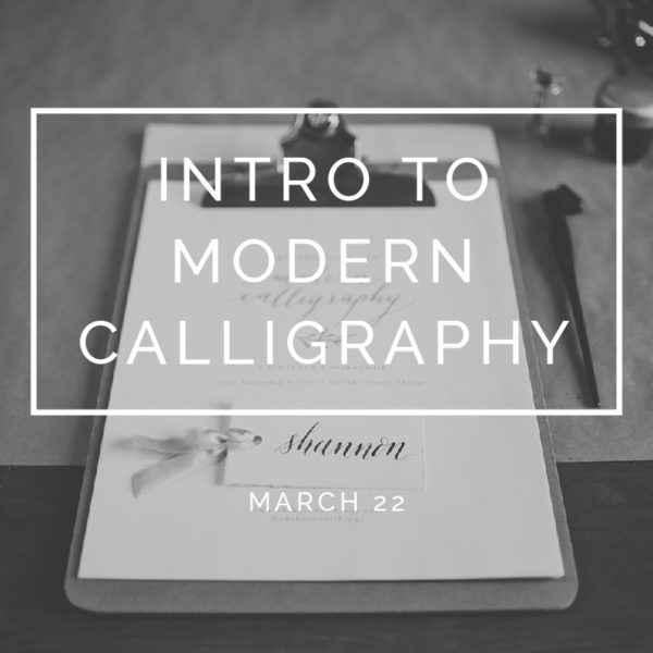 bungalow-968-workshops-early-spring-intro-to-modern-calligraphy-square-dates