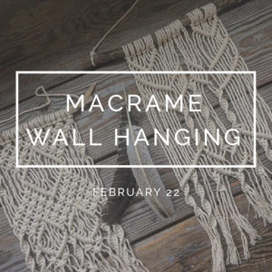 bungalow-968-workshops-early-spring-macrame-wall-hanging-square-dates