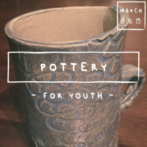 bungalow-968-workshops-early-spring-pottery-for-youth-square-dates