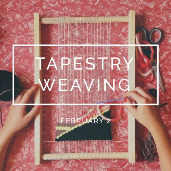 bungalow-968-workshops-early-spring-tapestry-weaving-square-dates