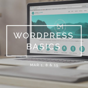 bungalow-968-workshops-early-spring-wordpress-basics-square-dates