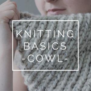 bungalow-968-workshops-knitting-basics-cowl