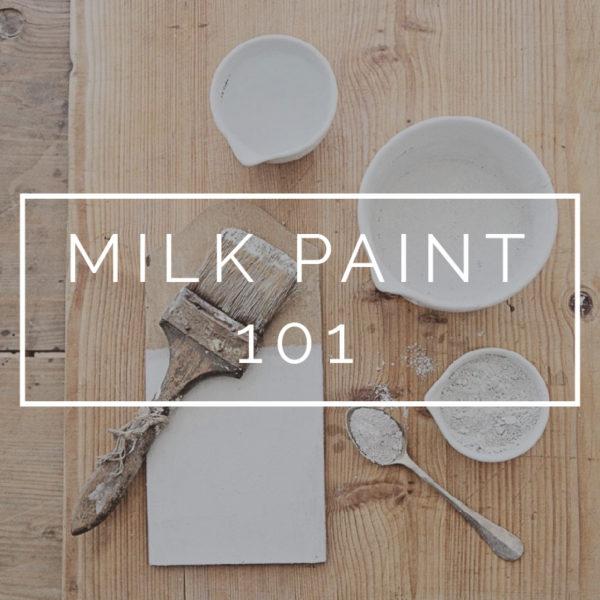 bungalow-968-workshops-milk-paint-101