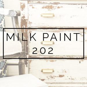 bungalow-968-workshops-milk-paint-202