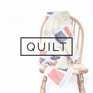 bungalow-968-workshops-quilt