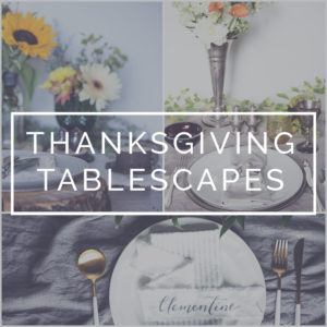 bungalow-968-workshops-thanksgiving-tablescapes