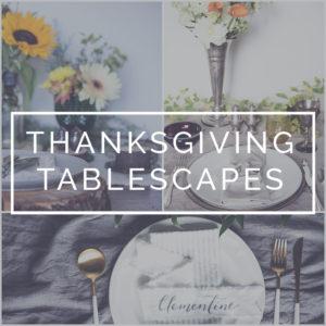 bungalow-968-workshops-thanksgiving-tablescapes