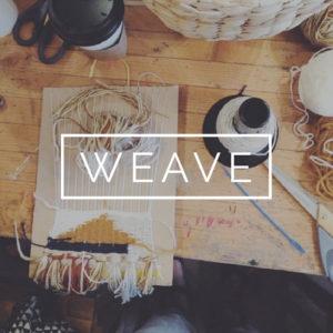 bungalow-968-workshops-weave