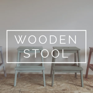 bungalow-968-workshops-wooden-stool
