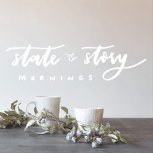 bungalow-968-state-&-story-mornings-square