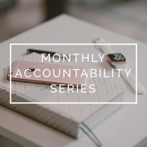 bungalow-968-workshop-monthly-accountability-series