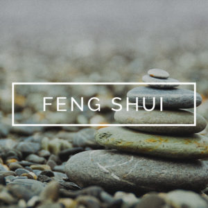 bungalow-968-workshops-early-spring-feng-shui-square