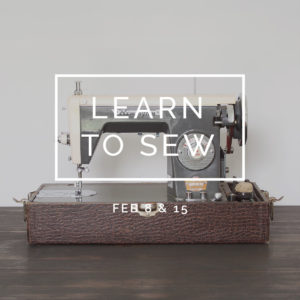 bungalow-968-workshops-early-spring-learn-to-sew-square-dates