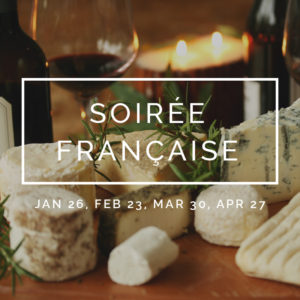 bungalow-968-workshops-early-spring-soiree-francaise-square-dates