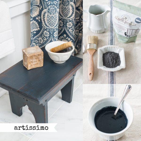 miss-mustard-seed-milk-paint-collage-artissimo