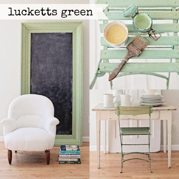 miss-mustard-seed-milk-paint-collage-lucketts-green