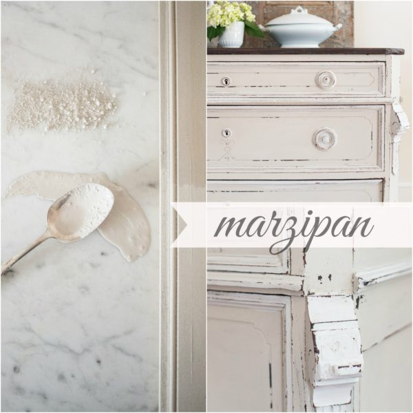miss-mustard-seed-milk-paint-collage-marzipan