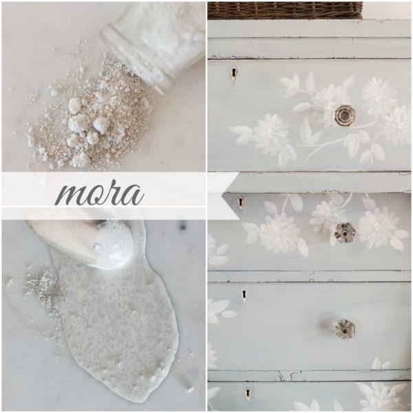 miss-mustard-seed-milk-paint-collage-mora