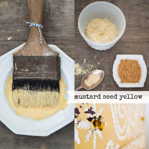 miss-mustard-seed-milk-paint-collage-mustard-seed-yellow