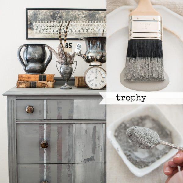 miss-mustard-seed-milk-paint-collage-trophy