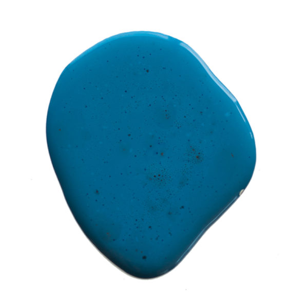 miss-mustard-seed-milk-paint-flow-blue