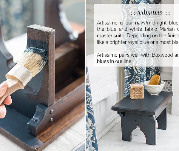 miss-mustard-seed-milk-paint-furniture-artissimo