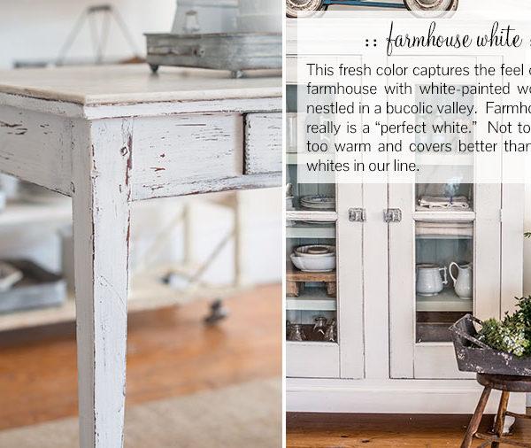 miss-mustard-seed-milk-paint-furniture-farmhouse-white
