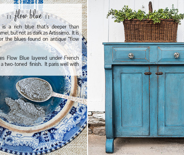 miss-mustard-seed-milk-paint-furniture-flow-blue