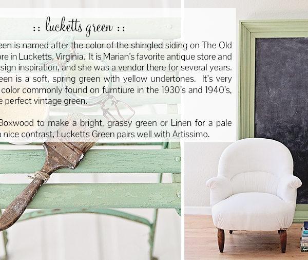 miss-mustard-seed-milk-paint-furniture-lucketts-green