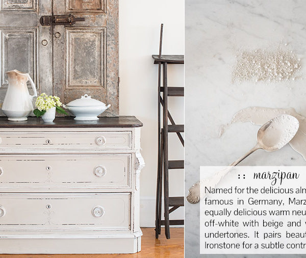 miss-mustard-seed-milk-paint-furniture-marzipan