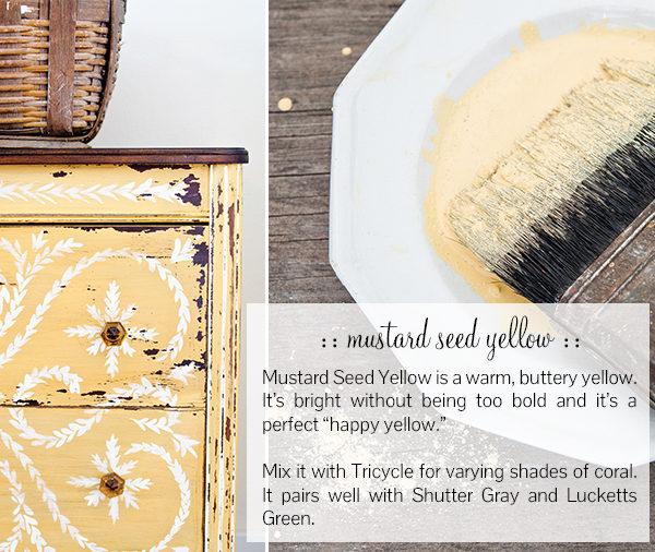 miss-mustard-seed-milk-paint-furniture-mustard-seed-yellow