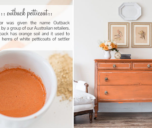 miss-mustard-seed-milk-paint-furniture-outback-petticoat