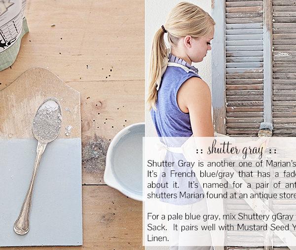 miss-mustard-seed-milk-paint-furniture-shutter-gray