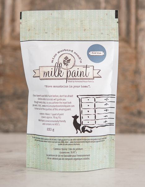 miss-mustard-seed-milk-paint-package-flow-blue