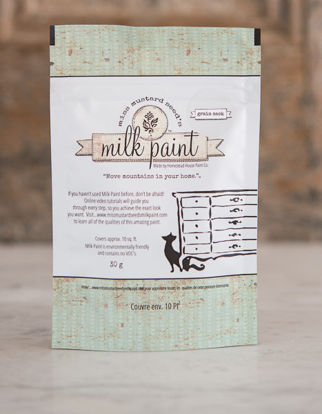 miss-mustard-seed-milk-paint-package-grain-sack