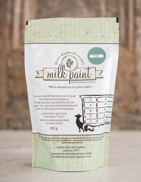 miss-mustard-seed-milk-paint-package-kitchen-scale