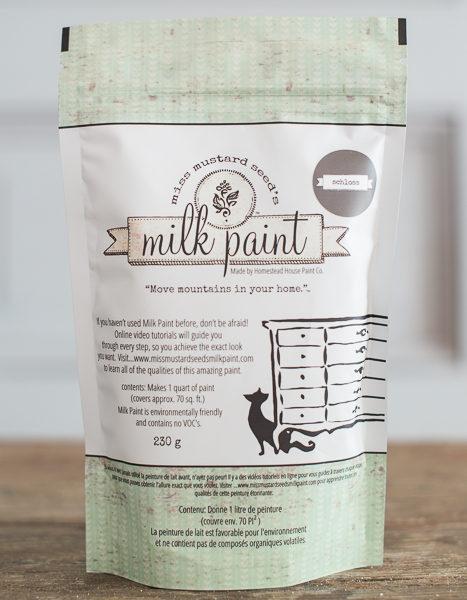miss-mustard-seed-milk-paint-package-schloss