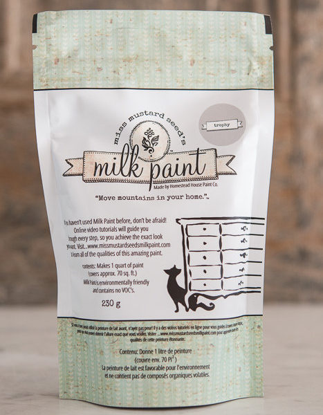 miss-mustard-seed-milk-paint-package-trophy