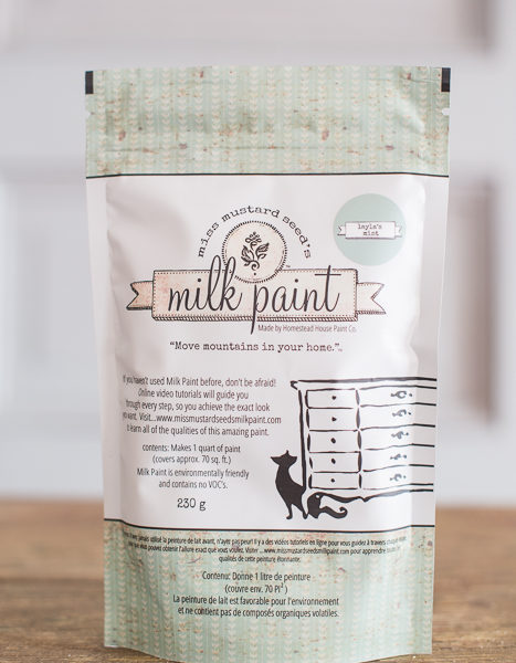 mmiss-mustard-seed-milk-paint-package-laylas-mint