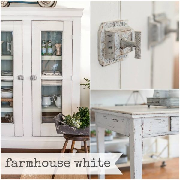 miss-mustard-seed-milk-paint-collage-farmhouse-white