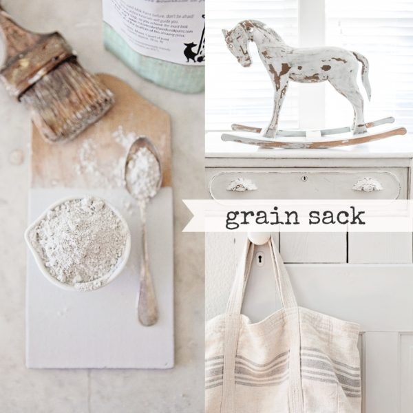 miss-mustard-seed-milk-paint-collage-grain-sack