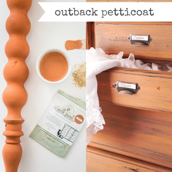 miss-mustard-seed-milk-paint-collage-outback-petticoat