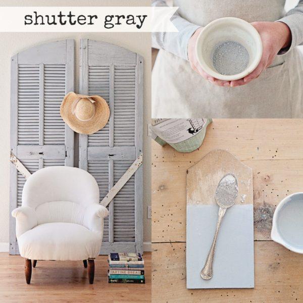 miss-mustard-seed-milk-paint-collage-shutter-gray