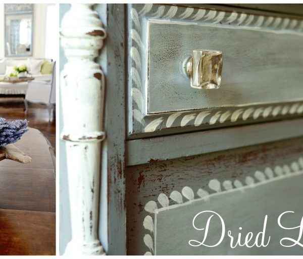 miss-mustard-seed-milk-paint-furniture-dried-lavender